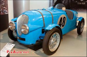 simca-5-gordini-1939